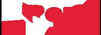 www.popes.com.au Logo
